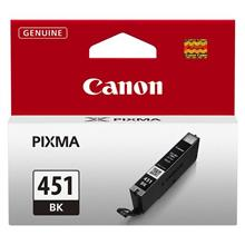 Canon CL-451 Ink Cartridge